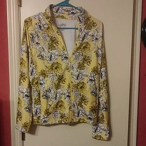 Style & Company size Small